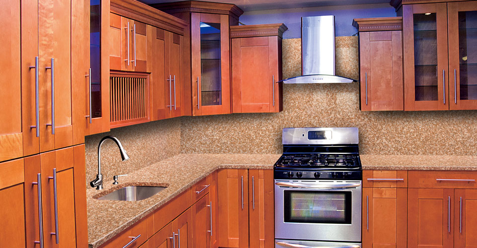 Buildingmaterial for Kitchen units for sale in zimbabwe