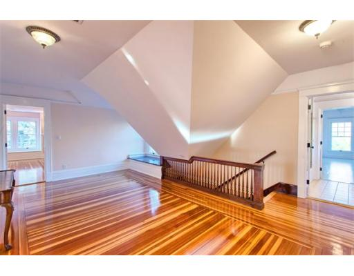 15x8框架房屋设计图
