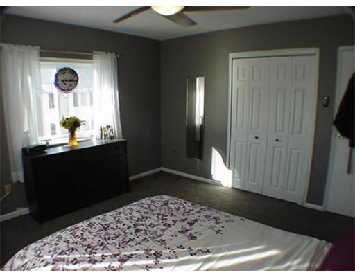 背景墙 房间 家居 起居室 设计 卧室 卧室装修 现代 装修 512_400
