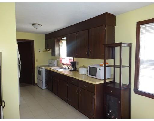 公寓出租房设计图_公寓出租房设计图分享展示