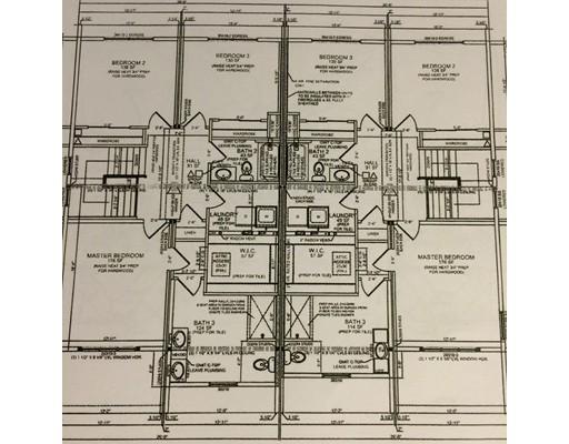 10x6米房屋设计图